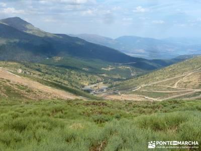Loma del Noruego; Pinares Valsaín; viajes culturales desde madrid;rutas por madrid